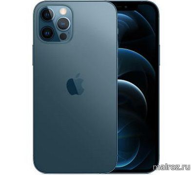Обои от iPhone 12 и iPhone 12 Pro... - All about Apple