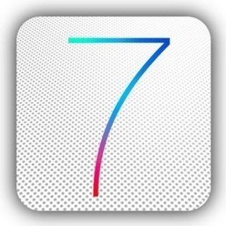 iOS 7 Final - All about Apple