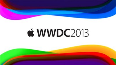 WWDC 2013 - All about Apple