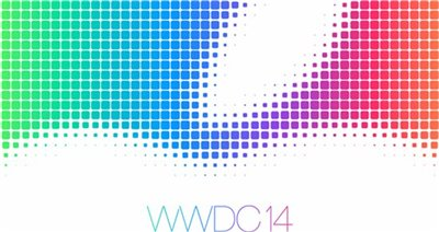 WWDC 2014 - All about Apple