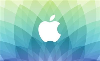 Apple презентация 09.03.2015 - All about Apple